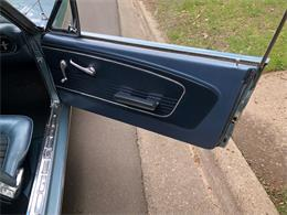 Picture of '66 Mustang located in Minnesota - $15,950.00 Offered by Silver Creek Classics - Q5C2