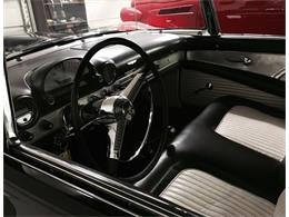 Picture of Classic 1955 Thunderbird Offered by Tom Mack Auctions - Q5C5