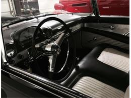 Picture of Classic 1955 Ford Thunderbird located in Fletcher North Carolina Auction Vehicle Offered by Tom Mack Auctions - Q5C5