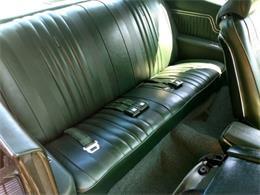 Picture of '70 Chevelle - Q5C7
