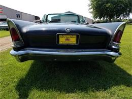 Picture of Classic 1958 Chrysler 300 located in Minnesota - $36,500.00 - Q5C9