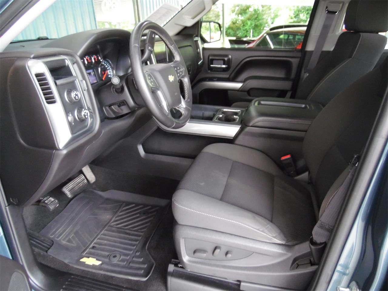 Large Picture of '14 Silverado - Q5CA