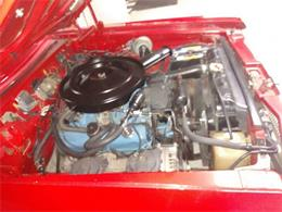 Picture of '65 Coronet - Q5CE