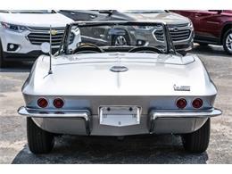 Picture of '66 Corvette - Q5CG