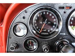 Picture of '66 Corvette - Q5CH