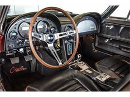 Picture of '66 Corvette - Q5CI