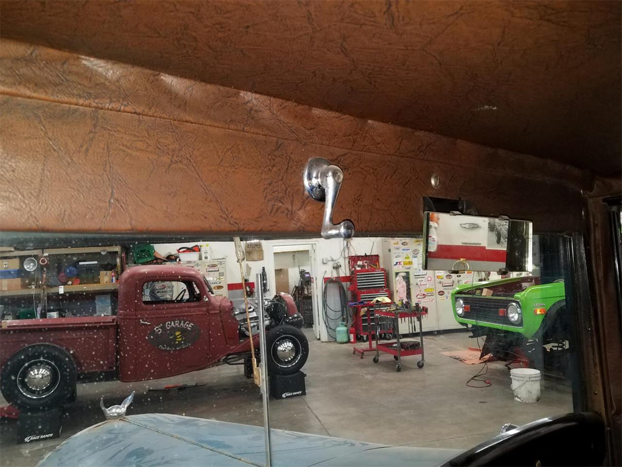Large Picture of Classic 1926 Chrysler Sedan - $7,999.00 Offered by Arizona Classics - Q5CJ