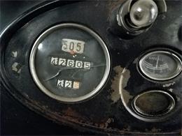 Picture of '26 Sedan - Q5CJ