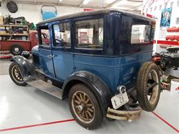 Picture of 1926 Chrysler Sedan Offered by Arizona Classics - Q5CJ