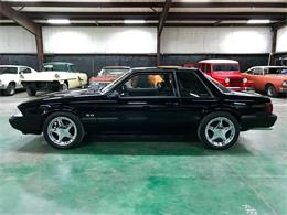 Picture of '93 Mustang - Q5CV