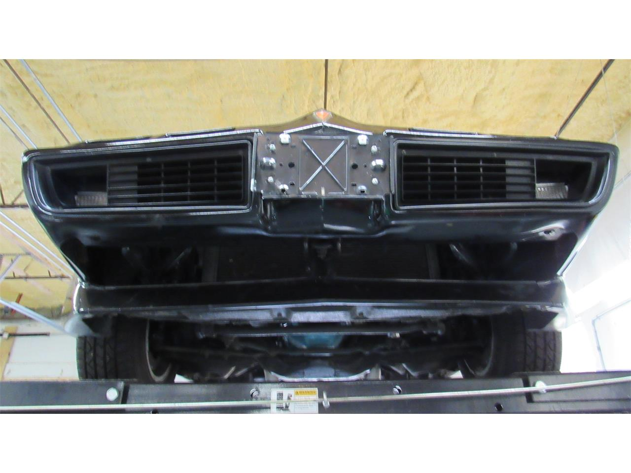 Large Picture of '79 Firebird Trans Am - Q5CX