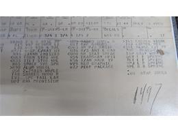 Picture of '79 Firebird Trans Am - Q5CX