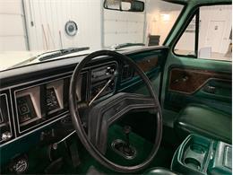 Picture of '78 Bronco - Q64Q