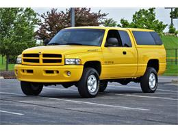 Picture of '00 Ram 1500 - Q64W