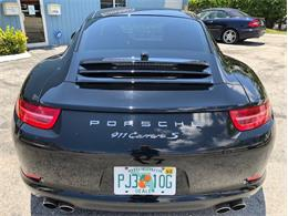 Picture of '12 911 - Q650