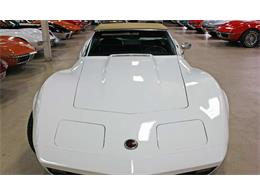 Picture of '74 Corvette - Q65N