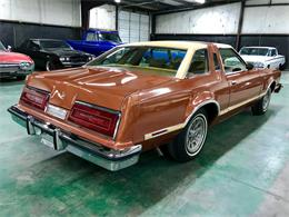 Picture of '79 Thunderbird - Q5FS