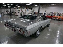 Picture of 1972 Chevrolet Chevelle - $24,900.00 - Q65X