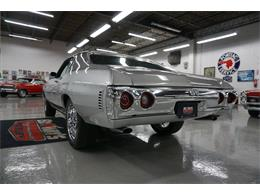 Picture of 1972 Chevrolet Chevelle located in Glen Burnie Maryland - Q65X