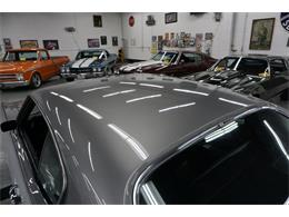 Picture of 1972 Chevrolet Chevelle - $24,900.00 Offered by Brown's Performance Motorcars - Q65X