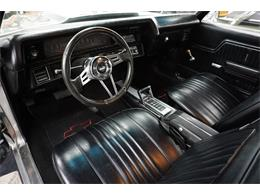 Picture of 1972 Chevelle - $24,900.00 Offered by Brown's Performance Motorcars - Q65X