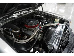Picture of Classic 1972 Chevelle - $24,900.00 Offered by Brown's Performance Motorcars - Q65X