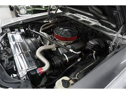 Picture of '72 Chevrolet Chevelle - $24,900.00 Offered by Brown's Performance Motorcars - Q65X