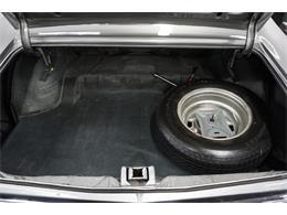 Picture of Classic 1972 Chevelle - $24,900.00 - Q65X