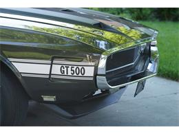 Picture of '70 GT500 - Q5FT