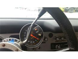 Picture of '75 Bronco - Q662