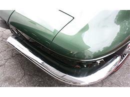 Picture of '67 Corvette - Q665