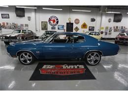 Picture of '70 Chevelle - $43,900.00 - Q666
