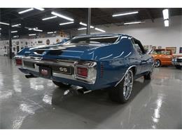 Picture of '70 Chevelle - Q666