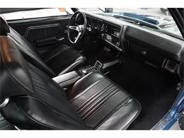 Picture of 1970 Chevrolet Chevelle located in Glen Burnie Maryland - $43,900.00 Offered by Brown's Performance Motorcars - Q666