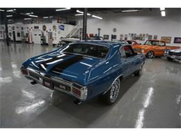 Picture of Classic '70 Chevrolet Chevelle located in Maryland - $43,900.00 - Q666