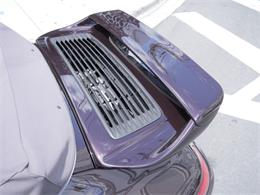Picture of '97 Porsche 911 located in Florida Offered by Walt Grace Vintage - Q668