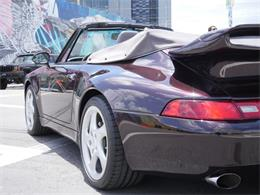 Picture of '97 911 located in Miami Florida - $85,000.00 Offered by Walt Grace Vintage - Q668