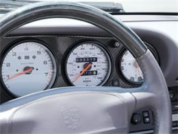 Picture of '97 911 located in Florida Offered by Walt Grace Vintage - Q668