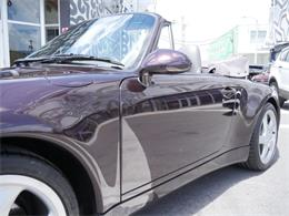 Picture of '97 Porsche 911 located in Florida - $85,000.00 Offered by Walt Grace Vintage - Q668