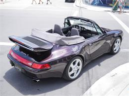 Picture of '97 911 - Q668