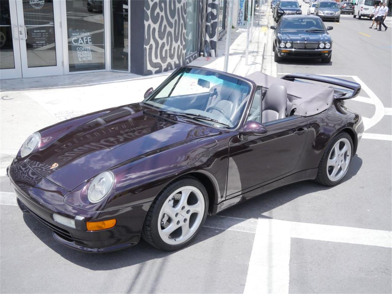 Large Picture of '97 911 - Q668