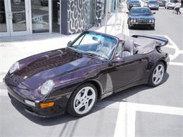 Picture of 1997 Porsche 911 located in Florida - $85,000.00 - Q668