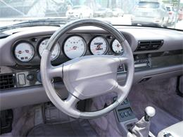 Picture of 1997 Porsche 911 Offered by Walt Grace Vintage - Q668