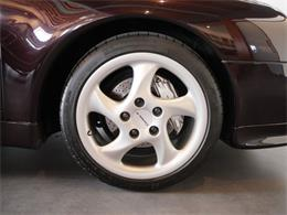 Picture of '97 Porsche 911 - $85,000.00 Offered by Walt Grace Vintage - Q668