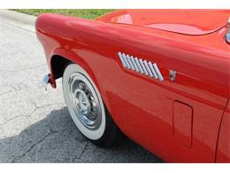 Picture of '56 Thunderbird - Q669