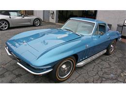Picture of '66 Corvette - Q66A