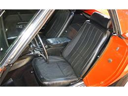 Picture of 1969 Chevrolet Corvette located in Harvey Louisiana Offered by Vicari Auction - Q66E