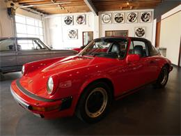 Picture of '85 911 - Q66I