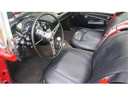 Picture of '62 Corvette - Q66K