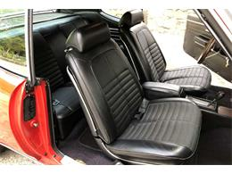 Picture of '71 GTO - Q66L